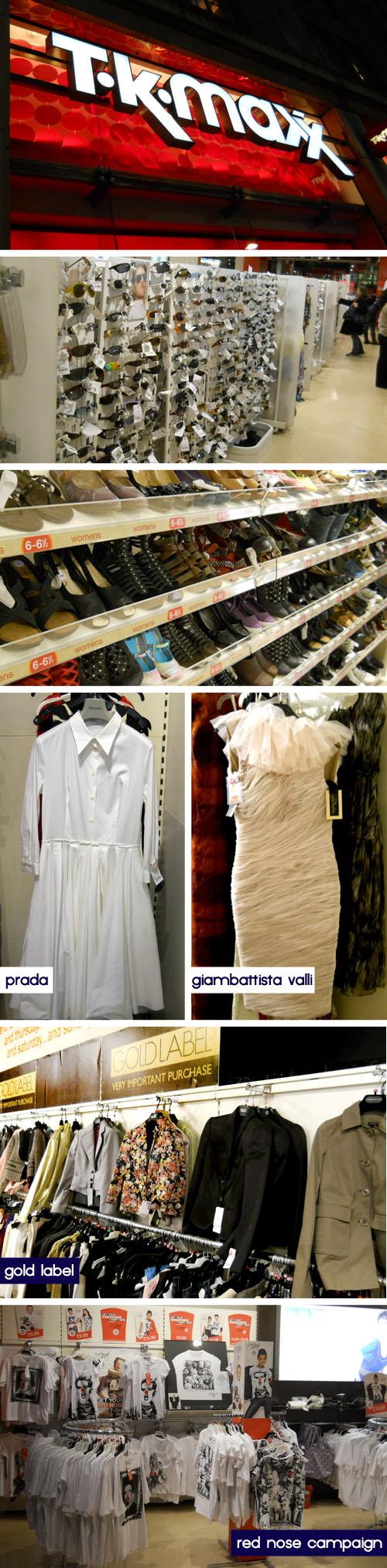 """598276edf Eles vendem de tudo: roupas, acessórios, chocolates, perfumes, cosméticos,  sapatos, carteiras… A promessa é """"grandes marcas por menos"""", ..."""