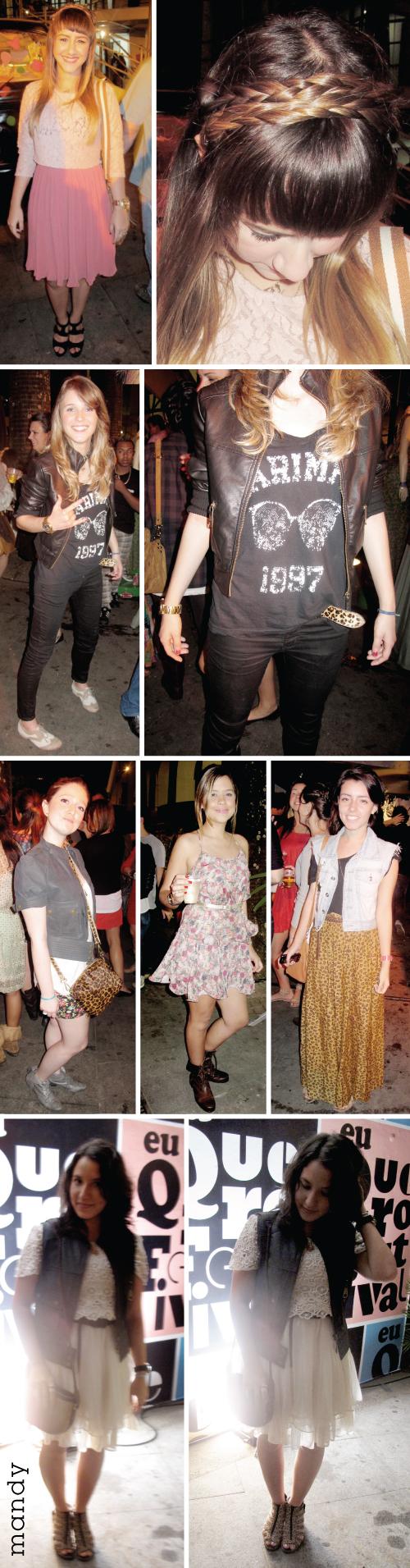 Moda   Starving   Amanda Britto - Page 5 02932a6d91