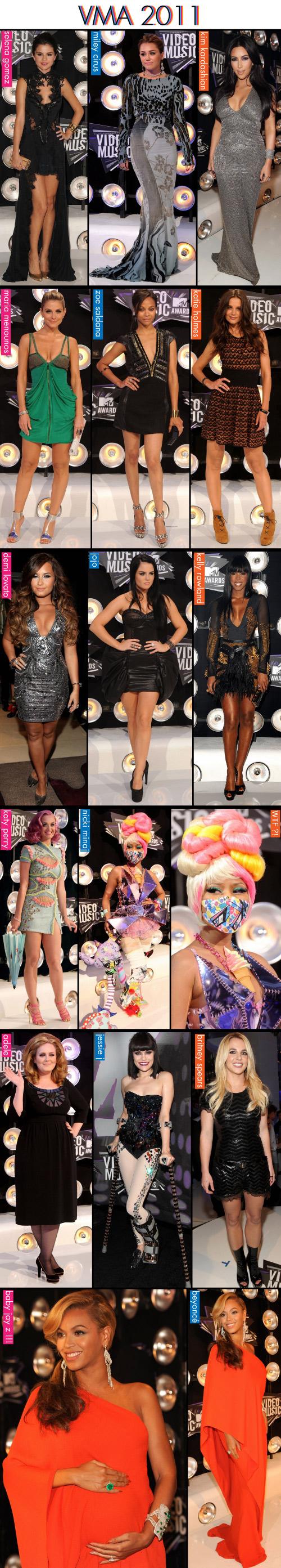VMA-2011